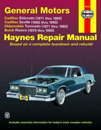 motor auto repair manual 1985 buick electra on board diagnostic system haynes chrysler engine overhaul manual the your auto world com dot com