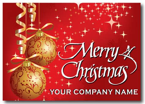 christmas greeting company company greeting business greeting tedlillyfanclub