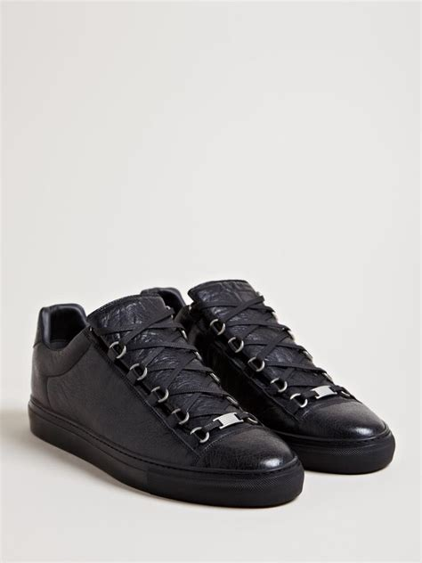 s balenciaga sneakers 44 best balenciaga images on gentleman fashion