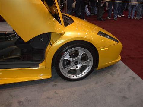 yellow lamborghini front ubrut koplo chevrolets photostream diz corsa sedan dark