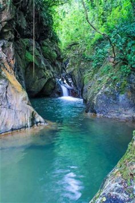 imagenes recursos naturales de puerto rico top 13 maravillas naturales de puerto rico fotos una