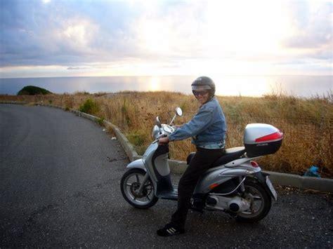 Motorrad Leihen Italien by Motorrad Fahren Auf Sardinien O Solemio
