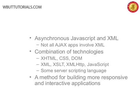 css xslt tutorial ajax workshop