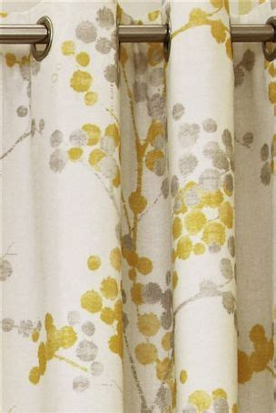 yellow and gray bedroom curtains elissia next yellow and grey curtains baby pinterest