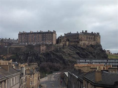 edinburgh a traveller s reader a traveller s companion books edinburgh travel guide on tripadvisor