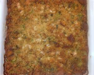 southern thanksgiving dressing southern cornbread dressing recipe food com