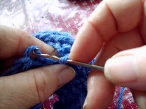 how to sew a flat seam in knitting a special seam for addi knitted flat panels