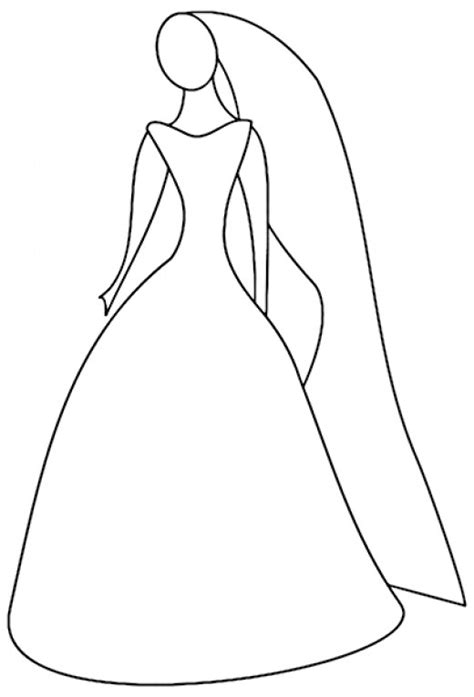 coloring pages of beautiful dresses beautiful dress coloring pages and pictures for adults and