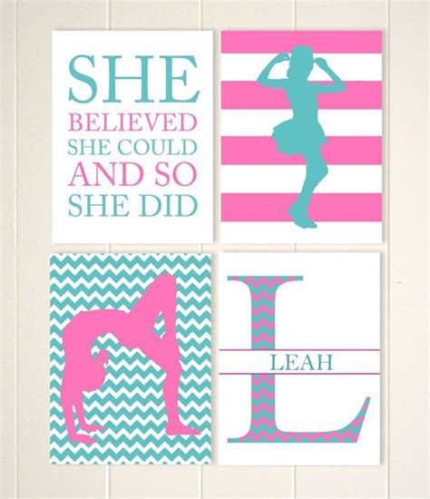 wall art for girls bedroom best 25 girl wall art ideas on pinterest gold wall art