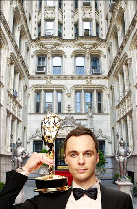 jim parsons new york the residences at 36 gramercy park east curbed ny