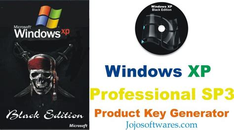 1000 ideas about windows xp product key on