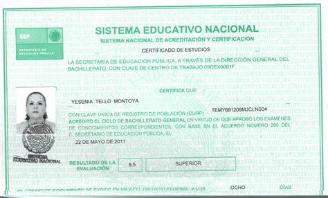 certificado de preparatoria certificado de preparatoria sep no entrega certificados 161 qu 233 tal fernanda youtube