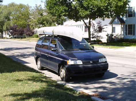 repair voice data communications 1998 mazda mpv auto manual service manual repair voice data communications 1996 mazda mpv parental controls service