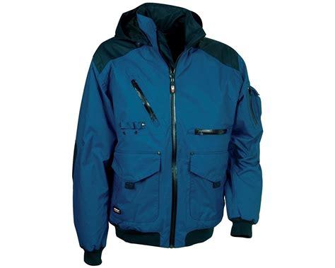 Jacket Boomber Waterproof 84 clearance cofra motor winter waterproof bomber jacket v091 mammothworkwear