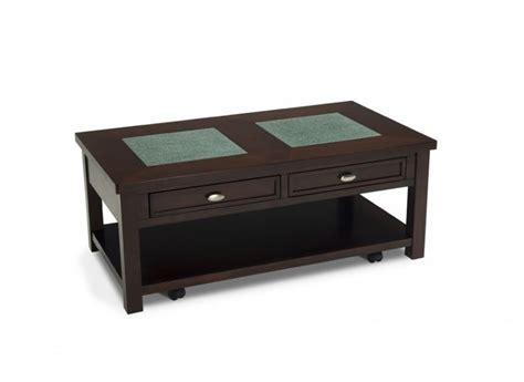 Bobs Furniture Coffee Table Crackle Coffee Table Bobs Coffee Tables And Tables