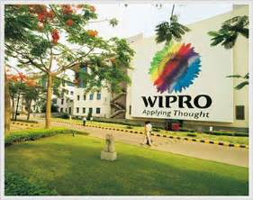 Wipro Connected Cars Wipro Opens Automotive Engineering Center In Troy Daily