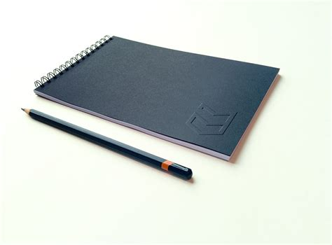 sketch book with pencil ui ux sketchbook anthony ca