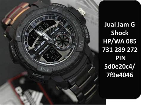 Jam Tangan Swatch Kw Murah 62 best harga jam tangan casio g shock kw hp wa 085 731