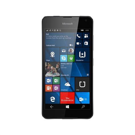 microsoft lumia 650 microsoft lumia 650 3 bonnes raisons de l acheter