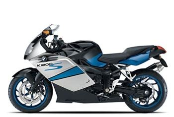 Motorrad Zeitungen by Bmw K 1200 S In Motorrad Zeitungen Test Vergleich