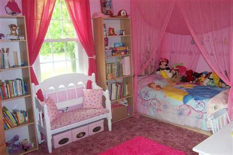 childs bedroom child bedroom after2 sussex letting shop