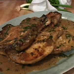 crock pot pork chops and rice pin by angela white on angela