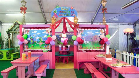 themed party venues cape town things to do with kids in cape town family fun in cape