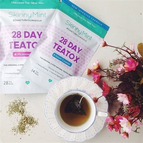 Best 24 Hour Detox by Best 25 24 Hour Detox Ideas On 24 Hour Fast