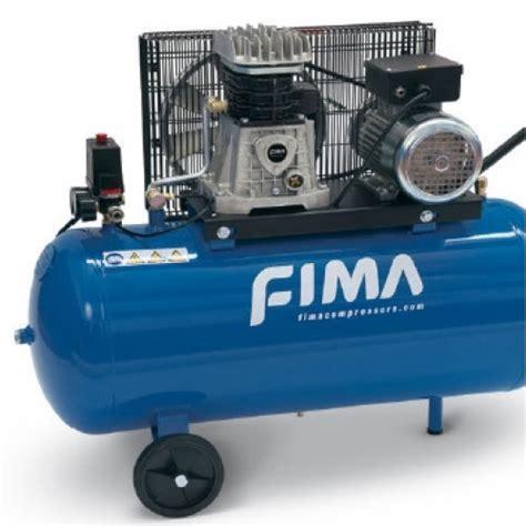 Kompresor Jumbo Kompresor Klipni Jumbo C9k 50 3m Fima 50l 300l Min 230v 3 0ks