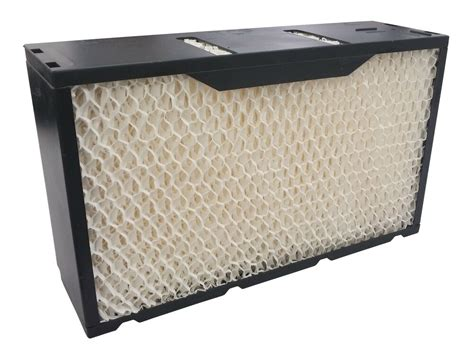 humidifier filter for essick air 400 ed 11 1041 ebay