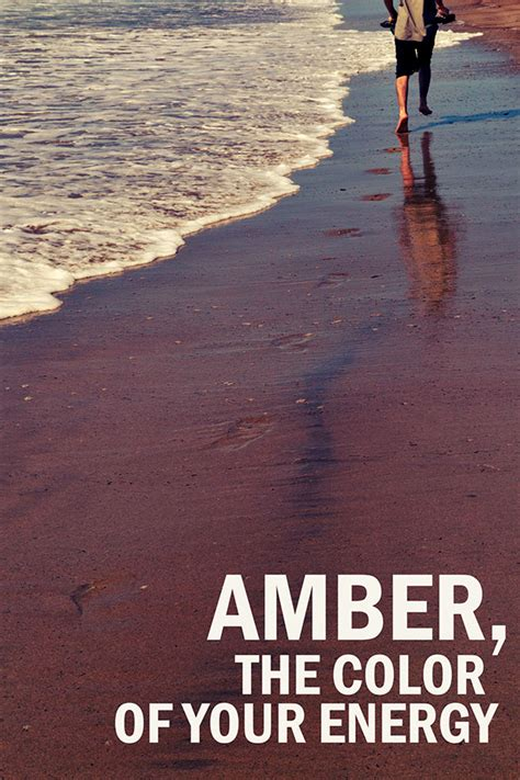 ember is the color of your energy woah is the color of your energy woah is the