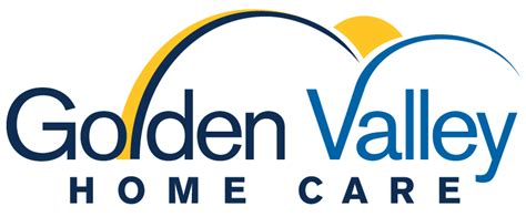 golden valley home care golden valley home care