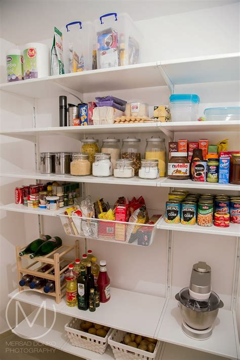 ikea kitchen pantry best 10 ikea pantry ideas on pinterest