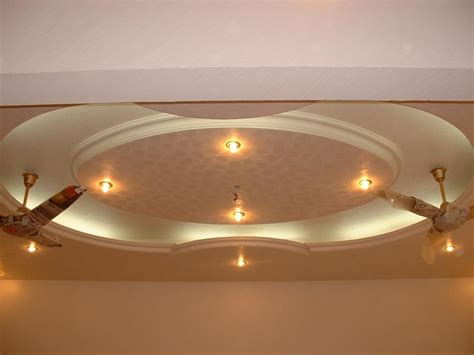 Ceiling Design Pic by Home Design False Ceiling Designs Ideas Modern Ceiling
