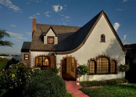 tudor revival architecture hgtv historic tudor home boasts traditional charm modern
