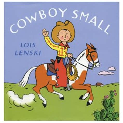 luckiest cowboy of all two books for the price of one happy la la s home daycare 5 a day books