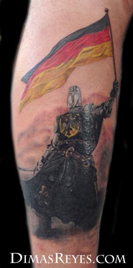 pinterest tattoo warrior 29 best swedish warrior tattoos images on pinterest arm