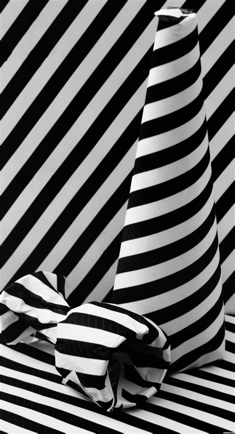 And Stripes black and white stripes picture by kathyw for stripes