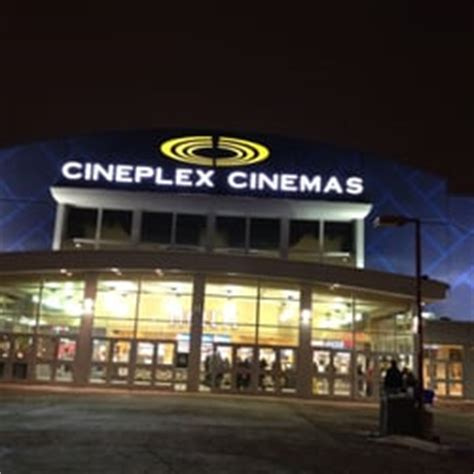 cineplex the park cineplex odeon courtney park cinemas 22 photos cinema