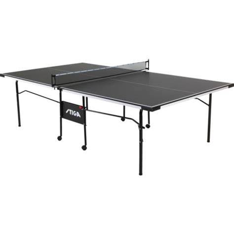 collapsible ping pong table diy collapsible ping pong table diy do it your self