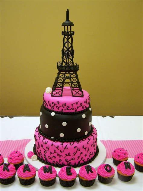 paris themed quinceanera cakes paris themed cake cakes i ve made pinterest paris