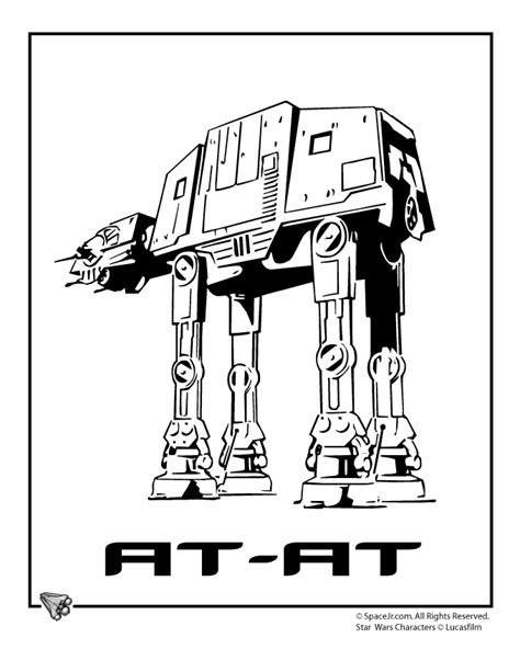 pod racer coloring pages wars coloring pages bestofcoloring