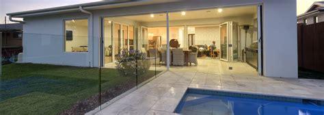 home design show sydney home design expo sydney solar passive design principles