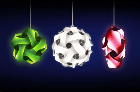 Cutting Board Designs Laser Cut Iq Lamps