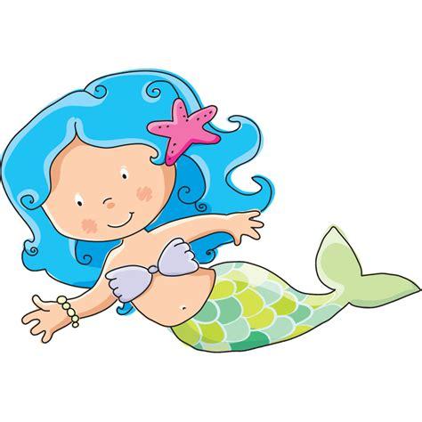 Clementoni La Sirenetta The Mermaid 9 12 18 Puzzle adesivi murali la sirenetta leostickers