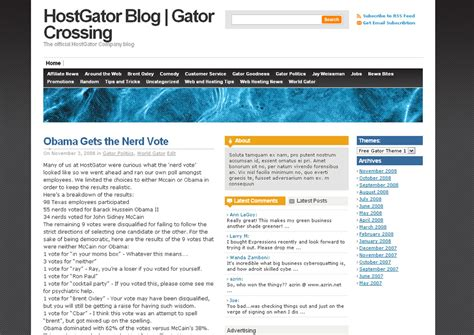 great hostgator templates images gallery gt gt hostgator
