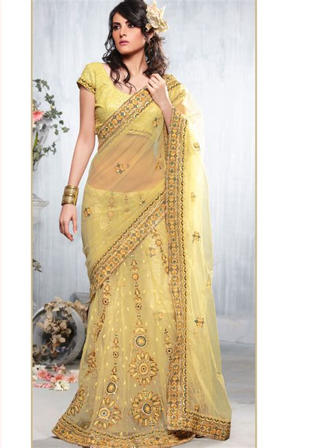 hairstyle design for saree indian saree designs sarees for party indian fashion