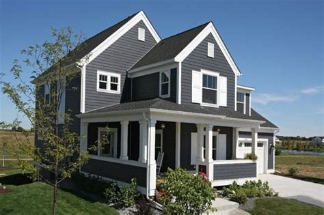 exterior paint colors 2015 search ideas for the
