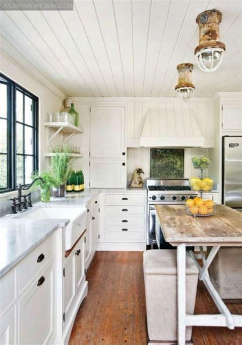 farm kitchen designs farmhouse kitchen designs to get inspired comfydwelling com