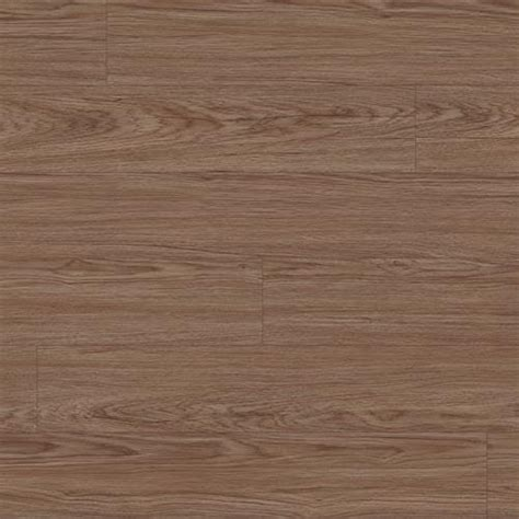 westvalley carpet flooring luxury vinyl flooring price